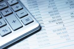 Tax Estimates