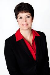 Nancy DiSalvo