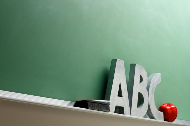 Edudcation Charter Schools