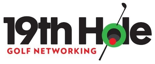 19th_Hole_New_Logo-1.jpg
