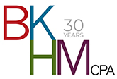BKHMlogo_30years_header