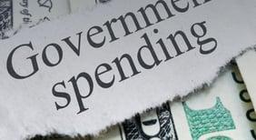 Govt Spending.jpg