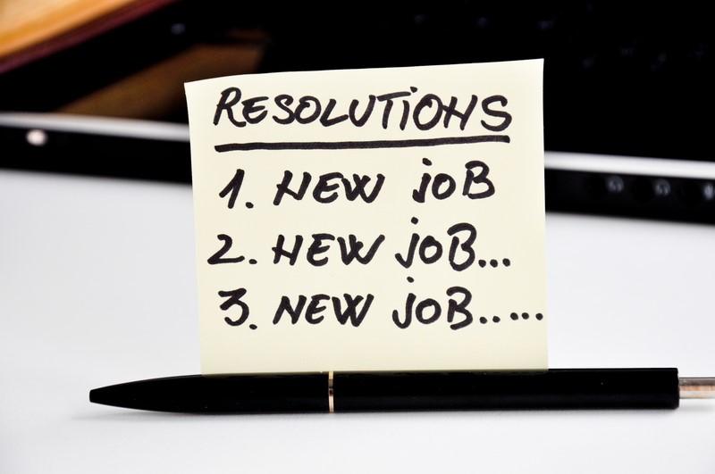 New Year New Job.jpg