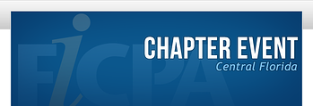 FICPA_Chapter_Event_Logo