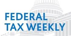 Federal Tax Weekly Logo.jpg
