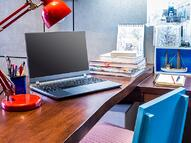 Home_Office_Photo.jpg