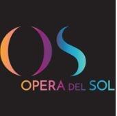 Opera del Sol.jpg